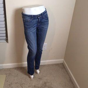 Pilcro Hyphen Jeans
